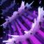 Syndra Guide - Hướng dẫn Cách Chơi, Lên Đồ Syndra Mùa 7 5