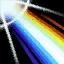 Cách Lên Đồ, Bảng Ngọc, Bảng Bổ Trợ Lux Mùa 7 06