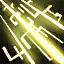 Ezreal Guide - Hướng Dẫn Cách Chơi, Lên Đồ Ezreal Mùa 7 02