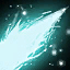 Ezreal Guide - Hướng Dẫn Cách Chơi, Lên Đồ Ezreal Mùa 7 03