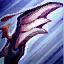 Kha'Zix Guide - Hướng Dẫn Cách Chơi, Lên Đồ Kha'Zix Mùa 7 03
