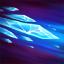 Cách Lên Đồ, Bảng Ngọc, Bảng Bổ Trợ Anivia Mùa 7 5