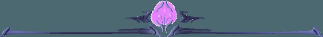 Hướng Dẫn Cách Chơi, Lên Đồ, Bảng Ngọc Bổ Trợ Kai'Sa Mùa 8 02
