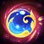 Yuumi Guide mùa 9 - Cách Chơi, Lên Đồ, Bảng Ngọc Yuumi Mới Nhất 2