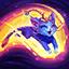 Yuumi Guide mùa 9 - Cách Chơi, Lên Đồ, Bảng Ngọc Yuumi Mới Nhất 4