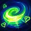 Yuumi Guide mùa 9 - Cách Chơi, Lên Đồ, Bảng Ngọc Yuumi Mới Nhất 5