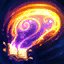 Yuumi Guide mùa 9 - Cách Chơi, Lên Đồ, Bảng Ngọc Yuumi Mới Nhất 6