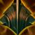 Rell Guide- Bảng Ngọc Tái Tổ Hợp Cho Rell Mùa 11 Mới Nhất 10