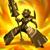 Rell Guide- Bảng Ngọc Tái Tổ Hợp Cho Rell Mùa 11 Mới Nhất 6